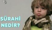 Çocukların kelime haznesi ne kadar geniş olabilir?