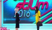 İşte Benim Stilim 2016 22.Bölüm (28/01/2016)