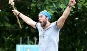 Survivor 2016'nın en unutulmaz sevinçleri (Bölüm 1)
