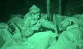 Nihal Candan'ın uykusuz geceleri (Bölüm 1)