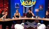 3 Adam 10. bölüm (13/02/2016)