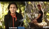 Survivor 2016 6. bölüm tanıtımı
