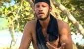 Survivor 2016 8. bölüm tanıtımı