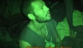 Survivor 2016 11. bölüm tanıtımı