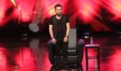 Eyüpcan Arslan ikinci tur performansı