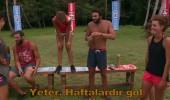 Survivor 2016 17. bölüm özeti