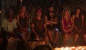 Survivor 2016 30.Bölüm özeti