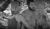 Survivor 2016 33. bölüm tanıtımı
