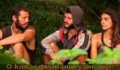 Survivor 2016 34. bölüm tanıtımı