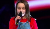 Doğa Toprak 'Love You Like a Love Song'