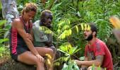 Survivor 2016 39. bölüm tanıtımı