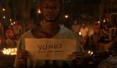 38. Bölüm ada konseyinde kim kimin ismini yazdı?