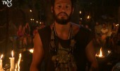 Survivor 2016 43. bölüm özeti