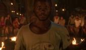 43. Bölüm ada konseyinde kim kimin ismini yazdı?