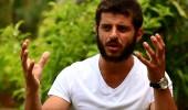 Mehmet'in adada yaşadığı büyük şok!