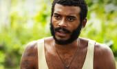 Survivor 2016 49. Bölüm tanıtımı