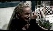 Çiğdem bağırdı, Ayşenur ağladı!