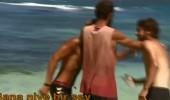 Survivor 2016'nın en gergin dakikaları (Bölüm 9)