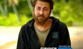 Survivor 51.Bölüm tanıtımı