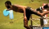 Survivor 52.Bölüm tanıtımı