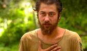 Survivor 2016 54. bölüm tanıtımı