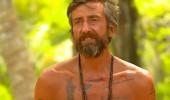 Survivor 2016'nın unutulmaz sözleri (Bölüm 7)