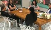 Gül'ün kahvaltı yapmaması kızlar evini gerdi: 'Zorunda mıyım?'