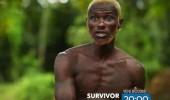 Survivor 62. bölüm tanıtımı