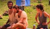 Survivor 2016 63. bölüm tanıtımı