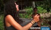 Survivor 2016 66. bölüm tanıtımı