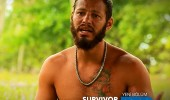 Survivor 2016 69. bölüm tanıtımı