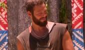 Survivor 2016 68.Bölüm özeti