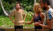 Survivor 2016 71. bölüm tanıtımı