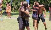 Survivor'da son puan durumu! (77. Bölüm)