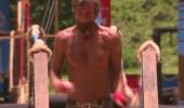 Survivor 2016 89. bölüm özeti