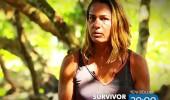 Survivor 2016 93. bölüm tanıtımı