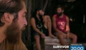 Survivor 2016 97. bölüm tanıtımı