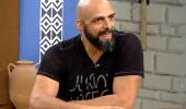Hasan Yalnızoğlu Survivor 2016'daki favorisini açıkladı!