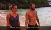 Survivor 2016 108. bölüm tanıtımı