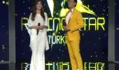 Rising Star Türkiye sahnesini sallayan düet!