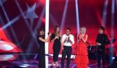 Rising Star Türkiye 3. bölüm (25/07/2016)