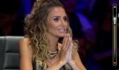 Emina Sandal yarışmacıdan nasıl bir ricada bulundu?