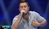 Resul Hacıoğlu 'Hey Gidi Karadeniz'
