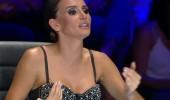 Emina Sandal, yarışmacıya neden sitem etti?