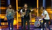 Rising Star Türkiye'de Pop-Rock rüzgarı