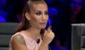 İrem Derici, Pınar Bademli'yi o ünlüye benzetti