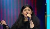 Yılmaz Morgül'den Seval ve annesine özel şarkı!