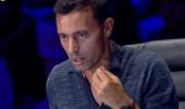 Mustafa Sandal o yarışmacının elenmesine çok üzüldü!