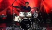 Hicabi Salık'ın ikinci tur performansı