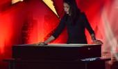 Lale Huseynzad'ın ikinci tur performansı